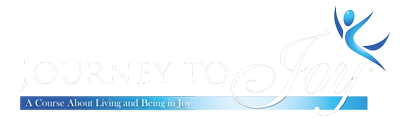 Journey To Joy logo