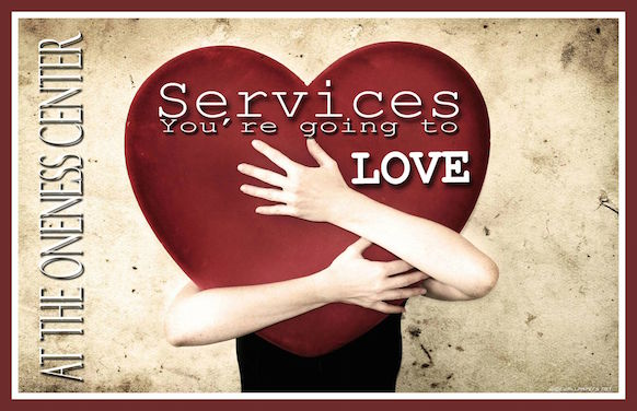 Services to Love