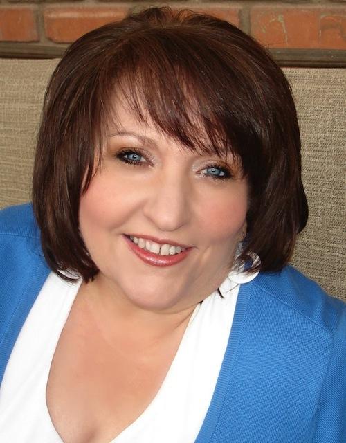 Tannie Bennett